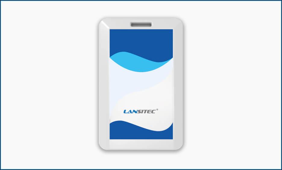 Compact Bluetooth Gateway