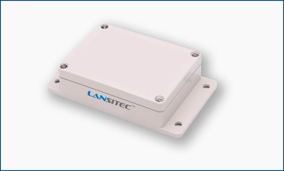 Macro Bluetooth Gateway